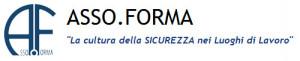 assoforma logo